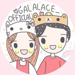 @galalace_official's profile picture on influence.co