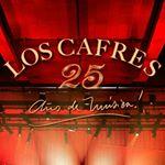 @loscafres's profile picture on influence.co