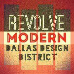 @revolvemodern's profile picture on influence.co