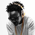 @bahatikenya's profile picture on influence.co