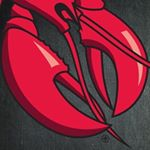 @redlobster's profile picture on influence.co