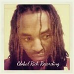@globalrichrecording's profile picture on influence.co