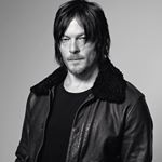 @norman_reedusfanaccount's profile picture on influence.co
