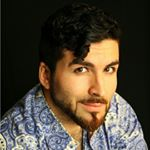 @thatseanguy's profile picture on influence.co
