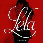 @lelaradulovic's profile picture on influence.co