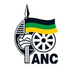 @myanc_'s profile picture on influence.co