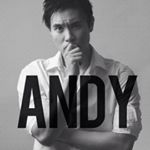@andytrieu's profile picture on influence.co