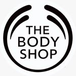 @thebodyshopindo's profile picture on influence.co