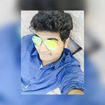 @iamrohitpurohit's profile picture on influence.co