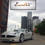 @exotic_rentals's profile picture