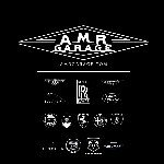 @amr_garage's profile picture on influence.co