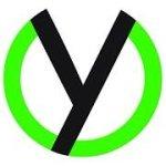 @yvolve_de's profile picture