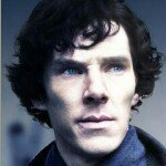 @sherlockology's profile picture on influence.co