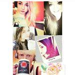 @nettyshadowpigeonduckiehawk's profile picture on influence.co