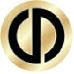 @cinderella_korea's profile picture on influence.co
