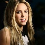 @shakira_fact's profile picture on influence.co