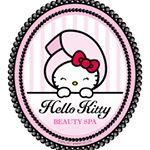 @hellokittyspa's profile picture