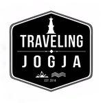 @travelingjogja's profile picture on influence.co