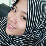@putridinazahra's profile picture on influence.co