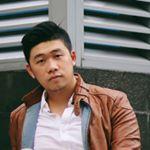 @andrebinarto's profile picture on influence.co