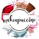 @makeupuccino's profile picture on influence.co