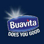 @buavitaid's profile picture on influence.co