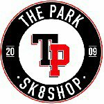 @theparksk8shop's profile picture on influence.co