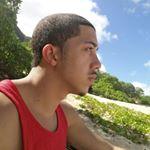 @bboyelnino's profile picture on influence.co