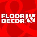 @flooranddecor's profile picture