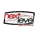 @lance_nextlevelperf's profile picture on influence.co