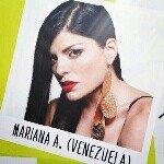 @mariana_arellano's profile picture on influence.co