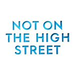 @notonthehighstreet's profile picture