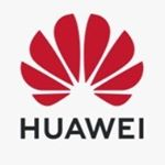 @huaweiarabia's profile picture