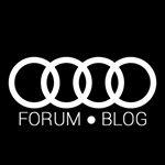 @tts_freunde.de's profile picture on influence.co