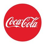 @cocacola_africa's profile picture