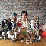 @ninglau's profile picture on influence.co