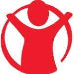 @savechildrenaus's profile picture on influence.co