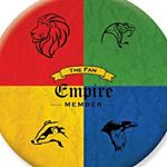 @thefanempire's profile picture on influence.co