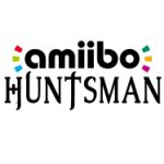 @amiibo_huntsman's profile picture on influence.co