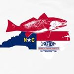 @aftco_carolinas's profile picture on influence.co