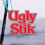 @uglystik's profile picture