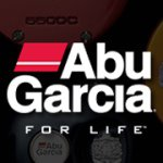 @abugarcia_fishing's profile picture on influence.co