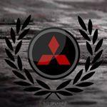 @mitsubishievolution's profile picture on influence.co