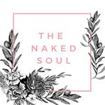 @_thenakedsoul_'s profile picture on influence.co