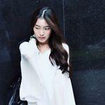 @kartoonista's Profile Picture