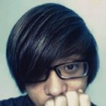 @hasifhyphenirfan's profile picture on influence.co