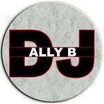 @dvjallyb's profile picture on influence.co