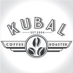 @cafekubal's profile picture on influence.co
