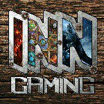 @inn_gaming's profile picture on influence.co