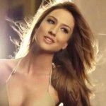 @cagilozgeozkul's profile picture on influence.co